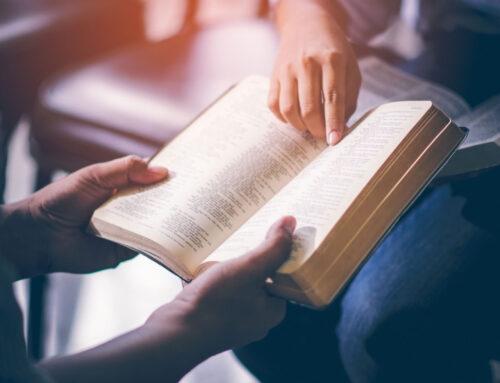 Religionskritik och religionsundervisning