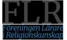Föreningen Lärare i Religionskunskap Logotyp